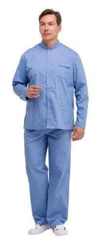 Куртка-Крокус-1-серо-голубой
