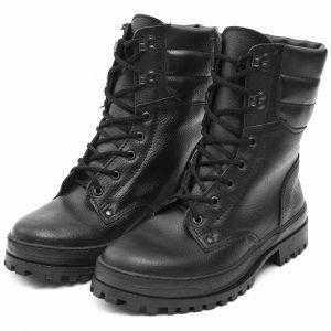 8e56a0d92cd954f2c141b165557a05c0 300x300 - Ботинки (нат.мех) ОМОН Хром ТЭП