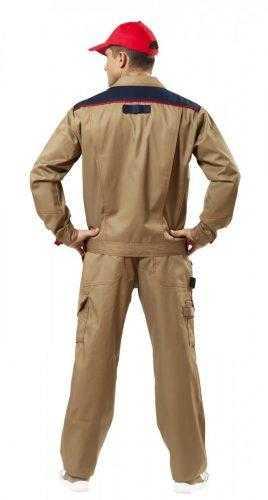 Куртка-Рольф-1