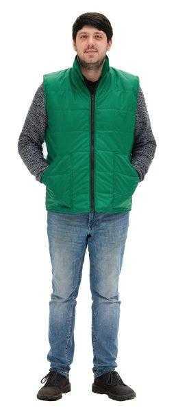 зеленая-жилетка-илья