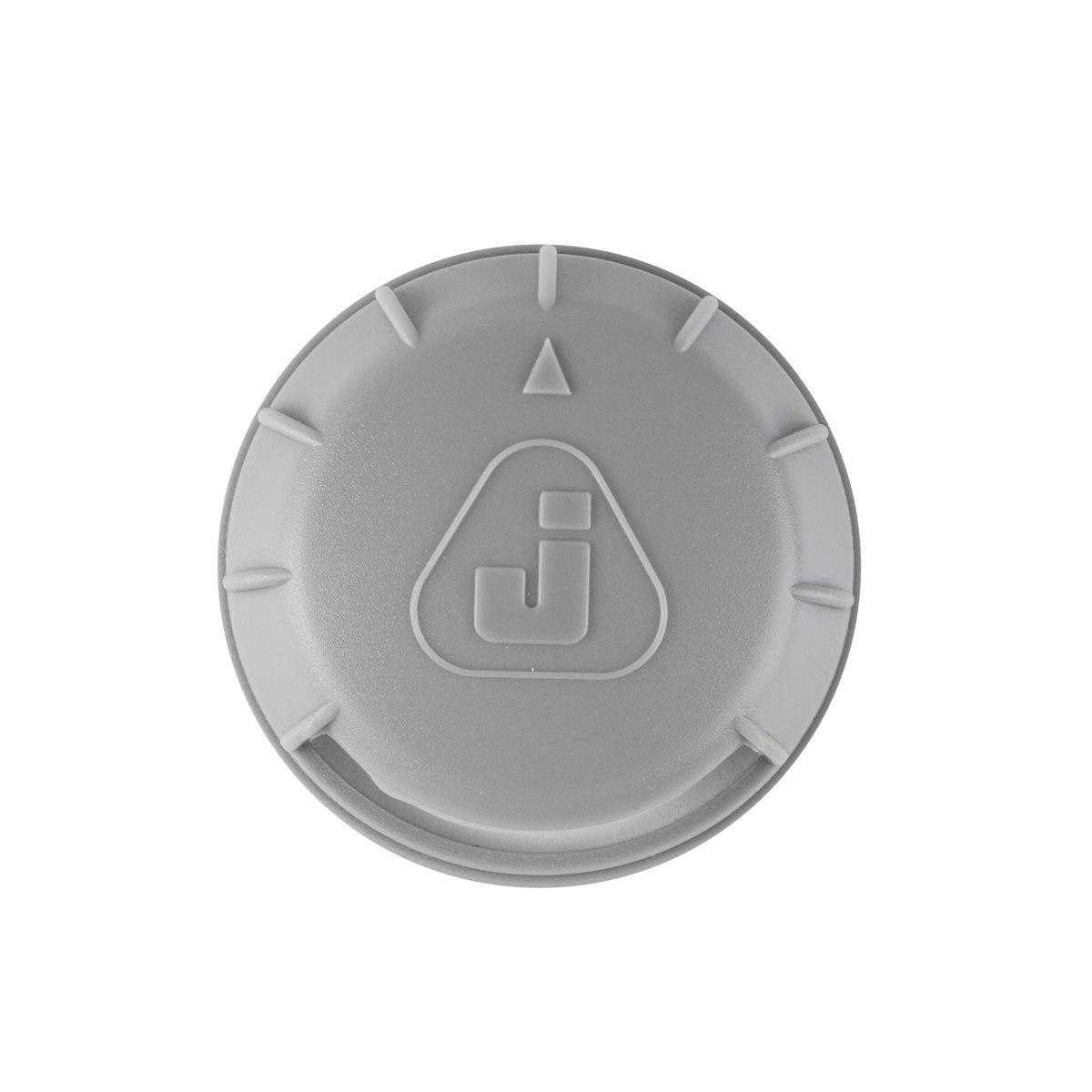 js 65205 - 65205 Защита клапана полумаски Jeta Safety 6500