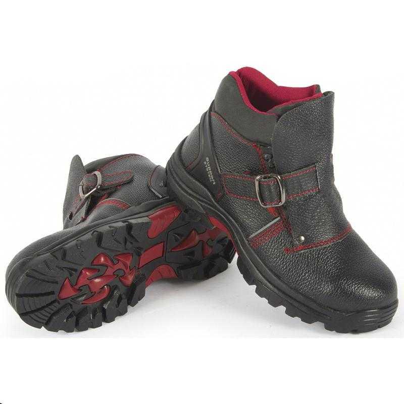 2de0a5015b52e00b047ced69efbf9940 - Ботинки Сварщика МП ПУ/Нитрил Скорпион (арт.1205М)
