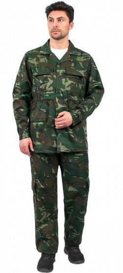 48b1cb54531a7ee561bfb7e60f86f6a6 250x555 - Костюм Комбат (куртка/брюки), КМФ НАТО