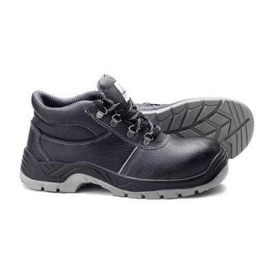 нитрил5208 400x400 - Ботинки Стандарт 5208