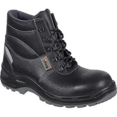 DSC01707 2 400x400 - Ботинки TURBO с КП