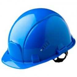 unnamed 250x250 - Каска защитная пластиковое оголовье Юнона(синяя)