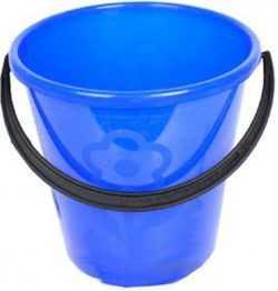 vedro 6l pishhevoj plastik 250x262 - Ведро 6л., пищевой пластик