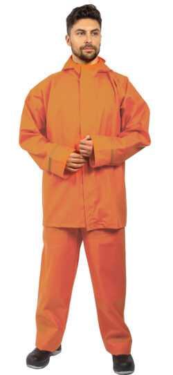 febb1239ef5494ad62d6c255a7b71fc5 250x543 - Костюм рыбацкий Рокон-букса (тк.Диагональ-прорезиненная, 550), оранжевый