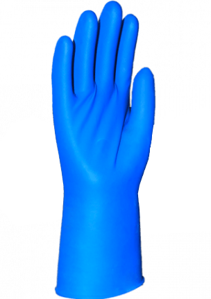 Перчатки UNI MAX копия
