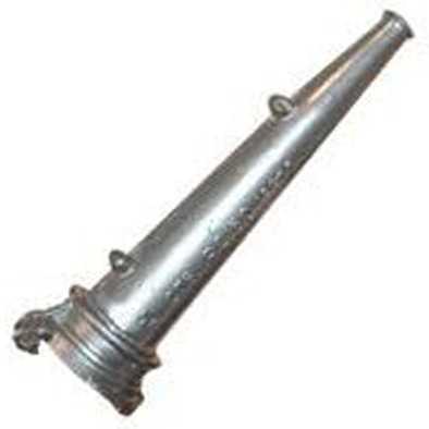 Пожарный ствол РС 50
