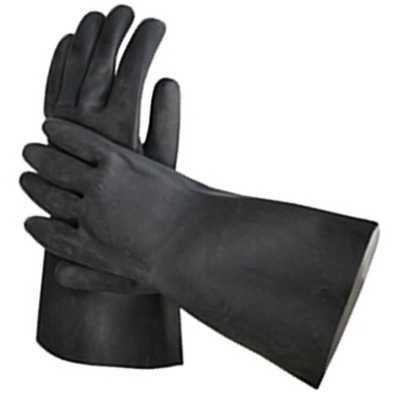 перчатки ксщ тип 2