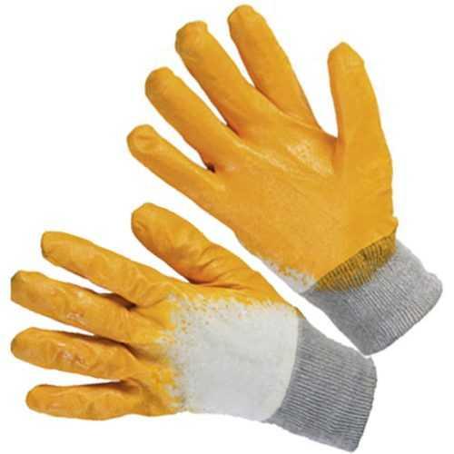 перчатки нитриловые рч-эконом копия