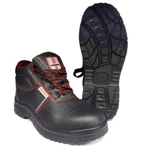 Ботинки Чили