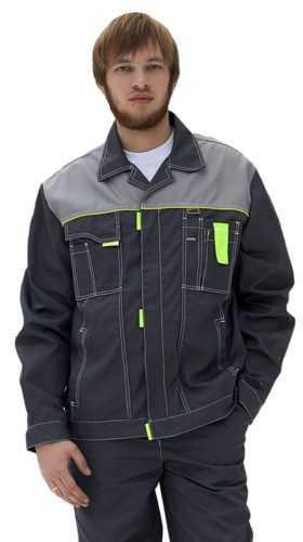 Куртка -Турбо-