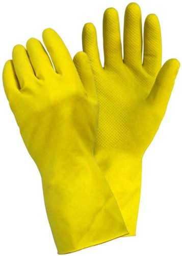 перчатки-общехозяйственные-1-сорт