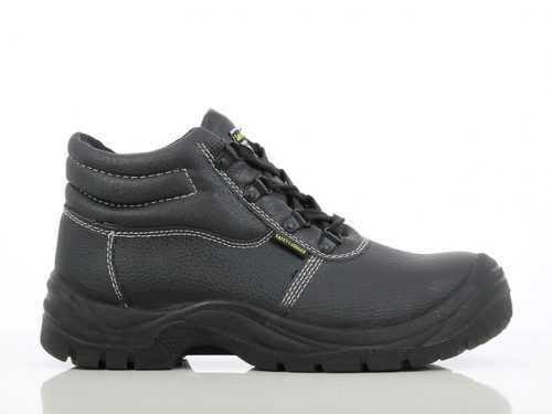 SAFETYBOY ботинки